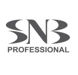 SNB PROFESSIONAL