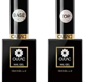 Oulac Base & Top