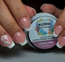 Aloha Gel