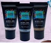 Aloha Acrygel
