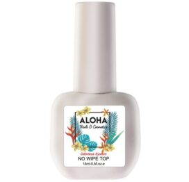 Aloha Base - Top