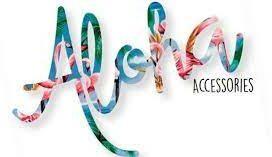ALOHA Accessories